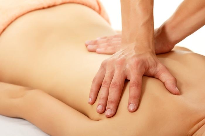 Voor de Dorn Methode kunt u terecht bij therapeutische massage praktijk Jose Rijk in Hoogeveen