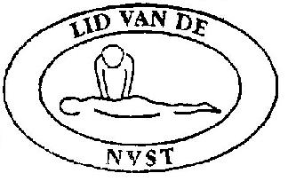 Jose Rijk - Therapeutische Massage, lid van NVST