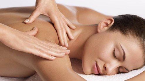 Schouderpijn, bij Therapeutische Massage praktijk Jose Rijk ben je op het juiste adres!